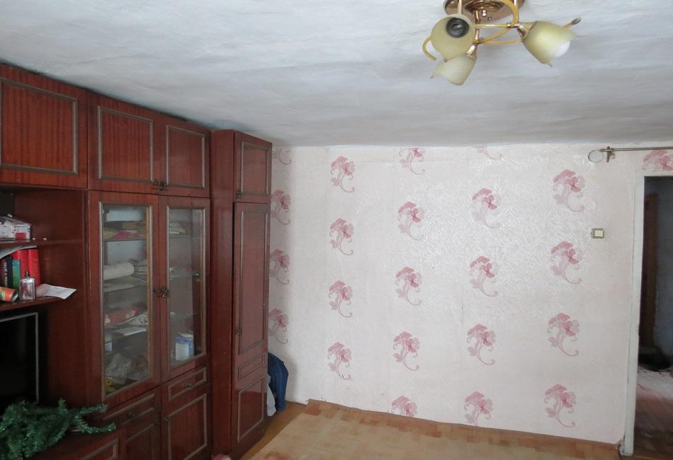 Дом на продажу по адресу Россия, Алтайский край, р-н. Первомайский, с. Боровиха, ул. 8 Марта