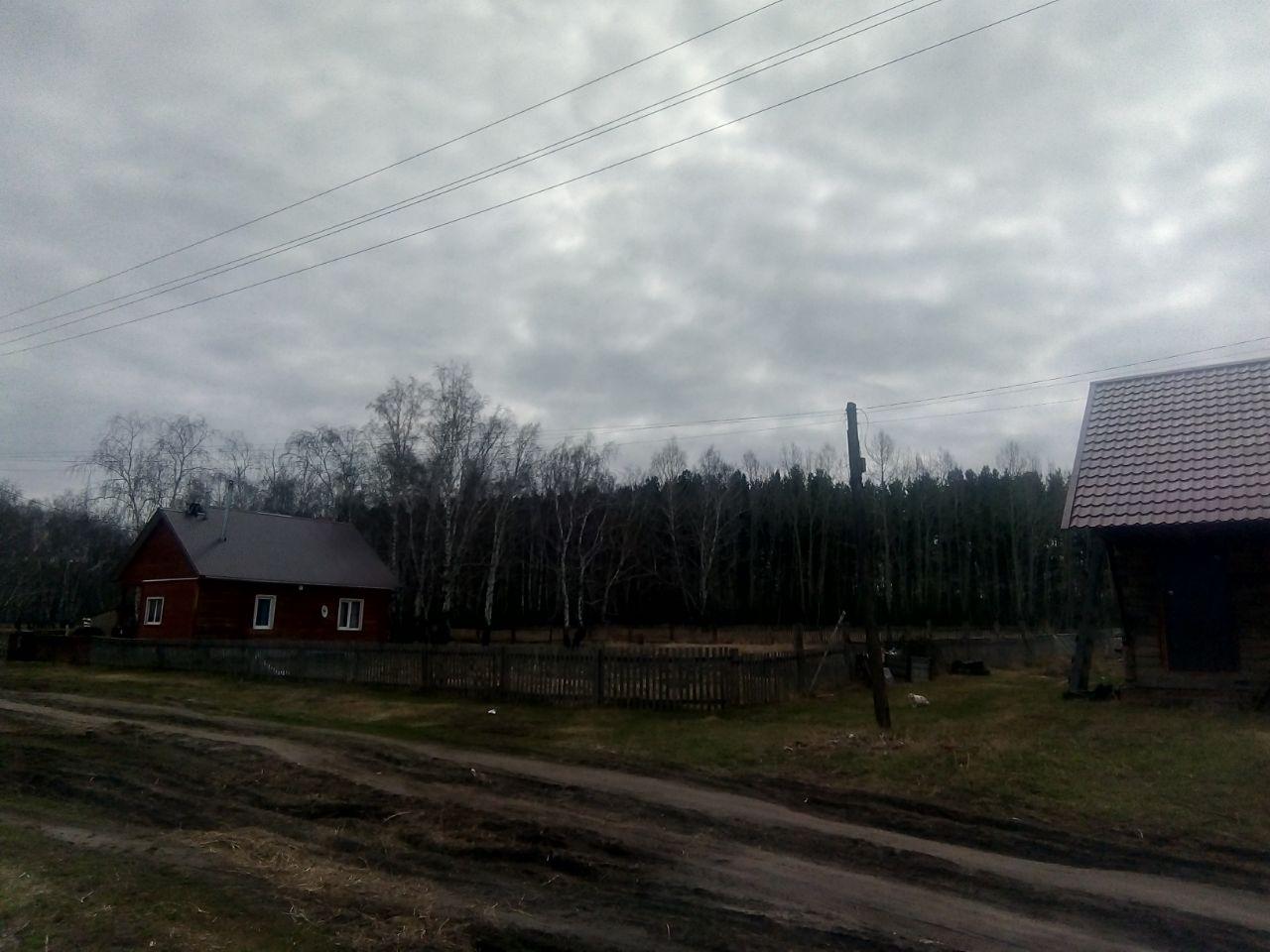 Дом на продажу по адресу Россия, Алтайский край, р-н. Павловский, п. Бурановка, ул. Дачная
