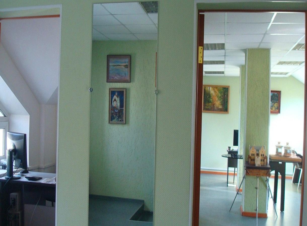 Дом на продажу по адресу Россия, Алтайский край, Рубцовск, ул. Куйбышева