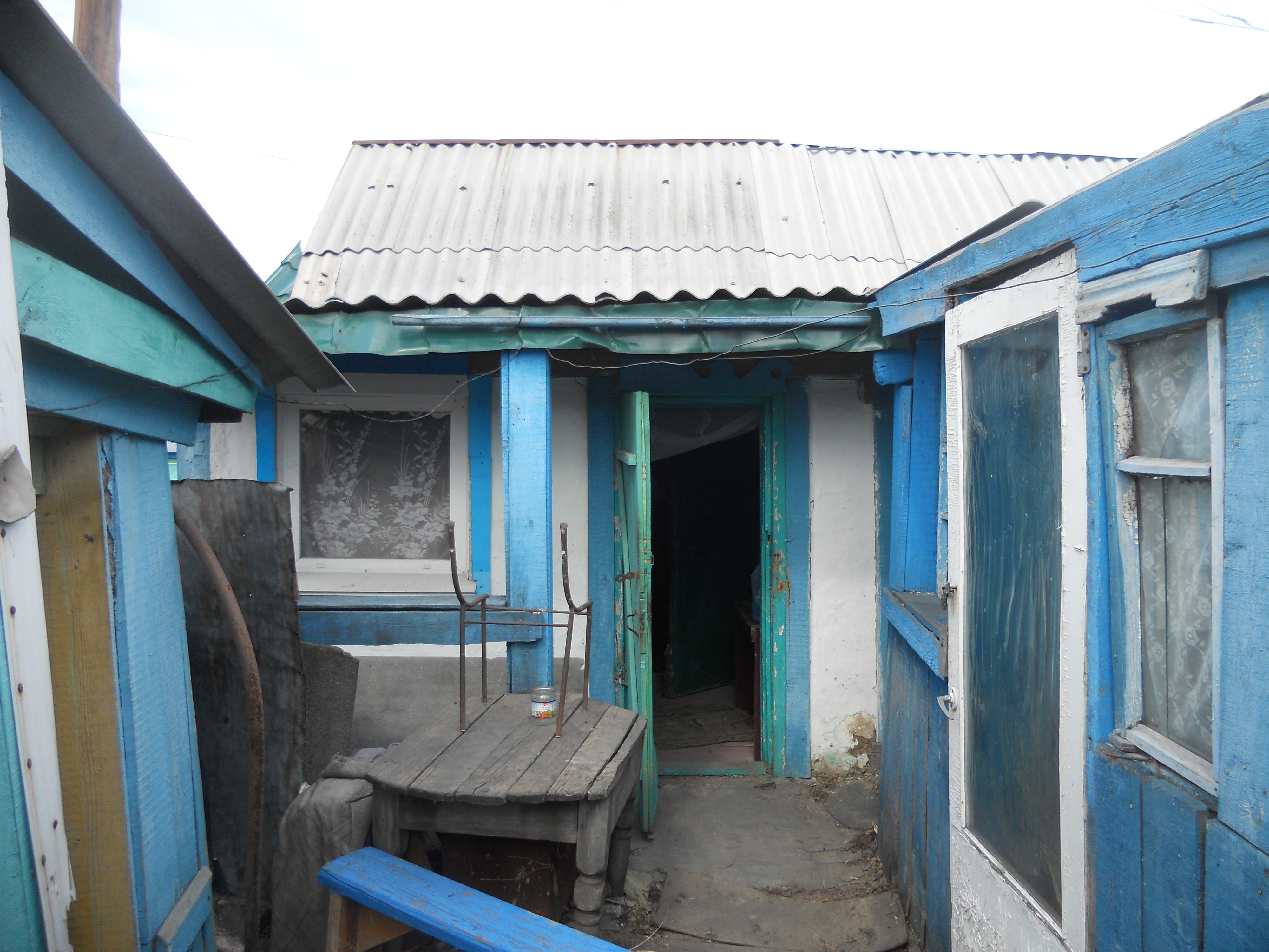 Дом на продажу по адресу Россия, Алтайский край, р-н. Павловский, с. Павловск, ул. Полушкина