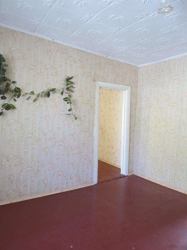 Дом на продажу по адресу Россия, Алтайский край, р-н. Косихинский, с. Налобиха, ул. Чехова