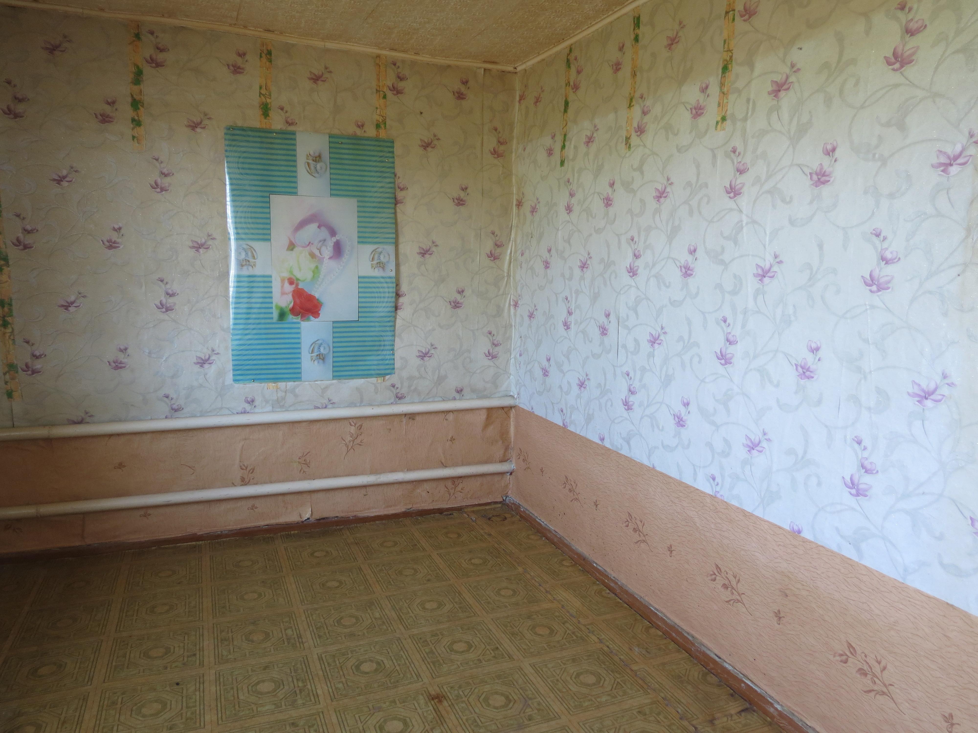 Дом на продажу по адресу Россия, Алтайский край, р-н. Косихинский, с. Романово, ул. Заречная
