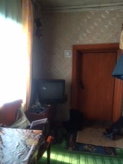 Дом на продажу по адресу Россия, Алтайский край, р-н. Павловский, с. Черемное, ул. Сибирская
