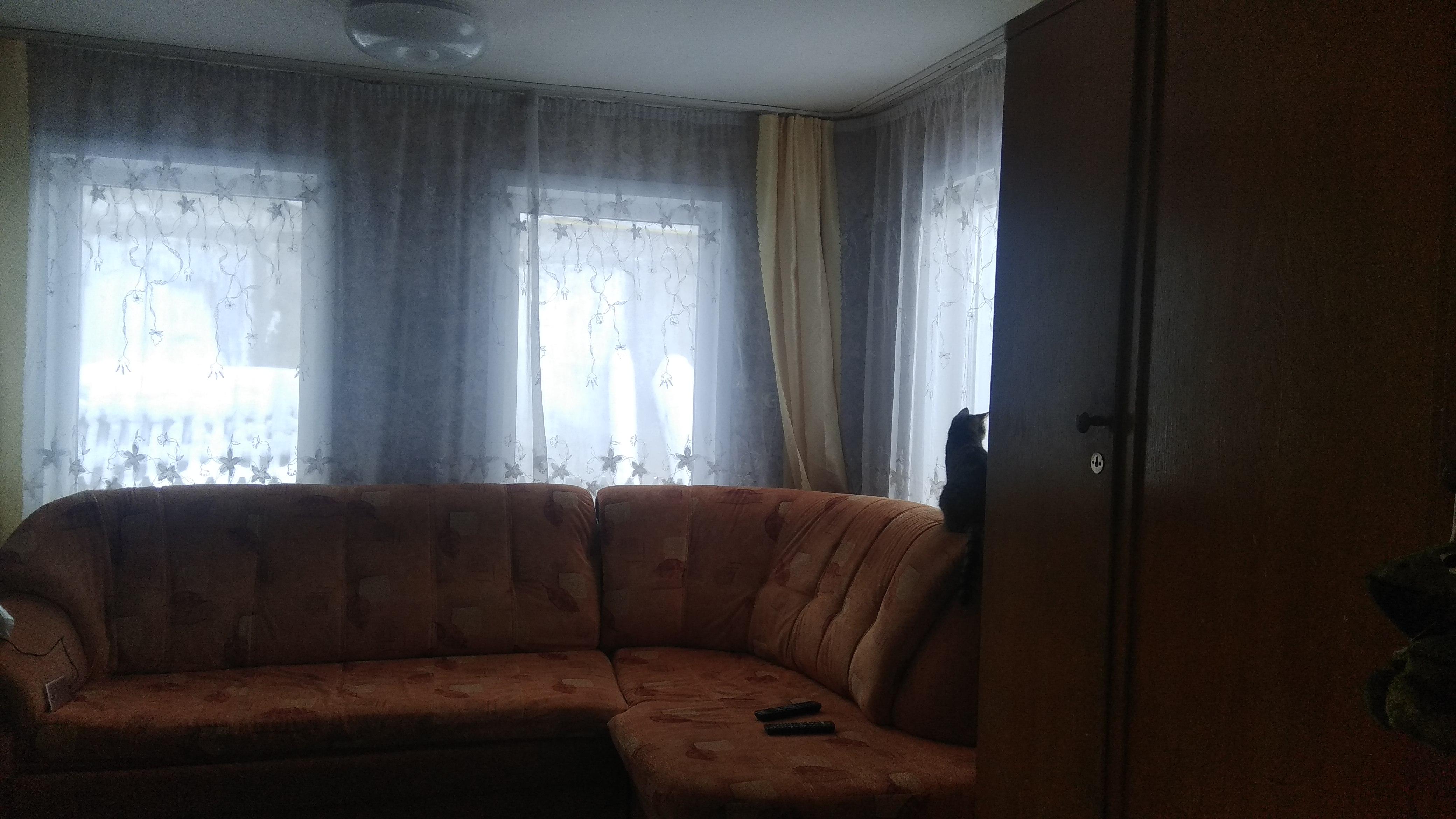 Дом на продажу по адресу Россия, Алтайский край, р-н. Павловский, с. Павловск, ул. Титова