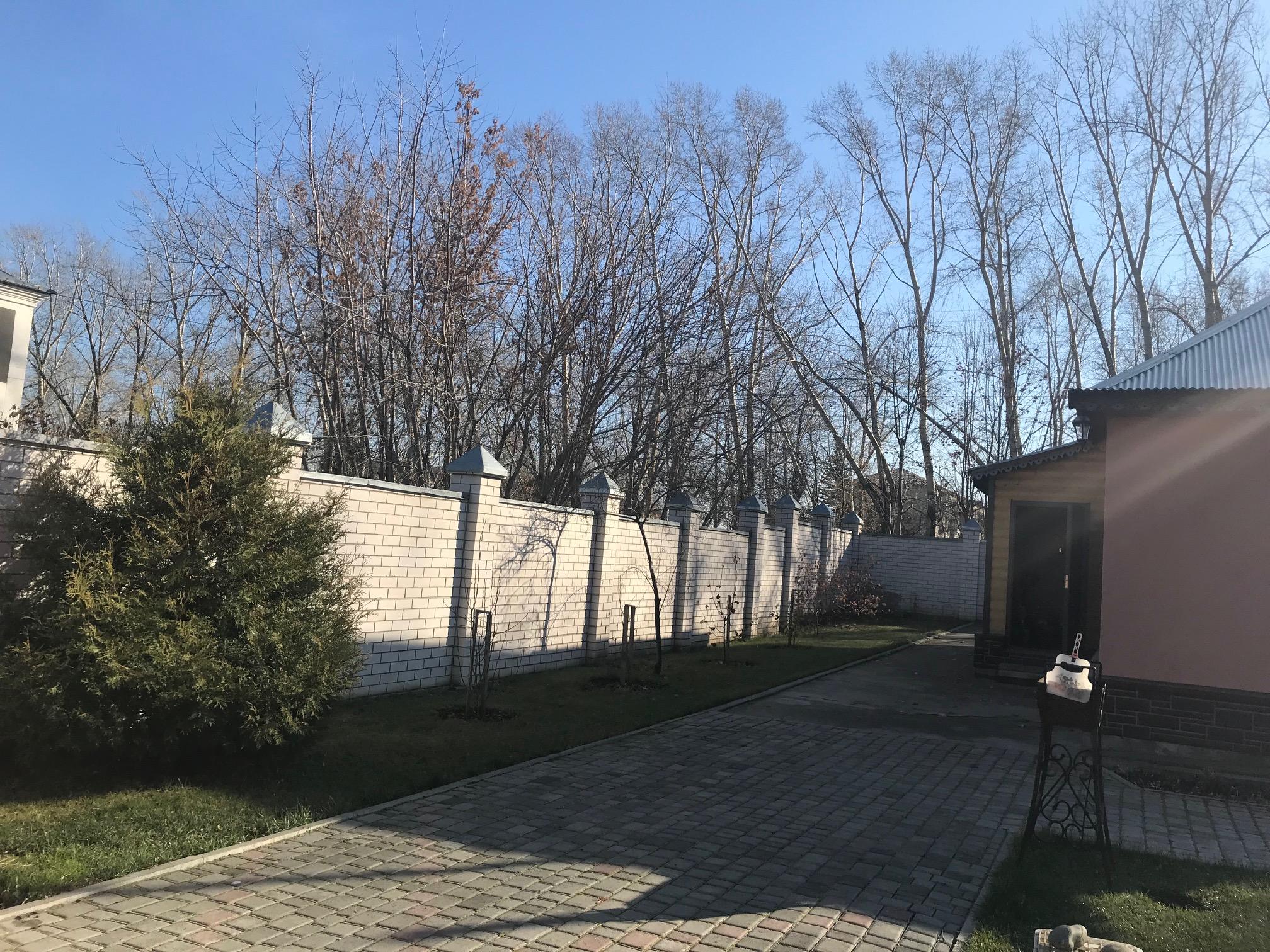 Дом на продажу по адресу Россия, Алтайский край, р-н. Павловский, п. Комсомольский, ул. Ленина