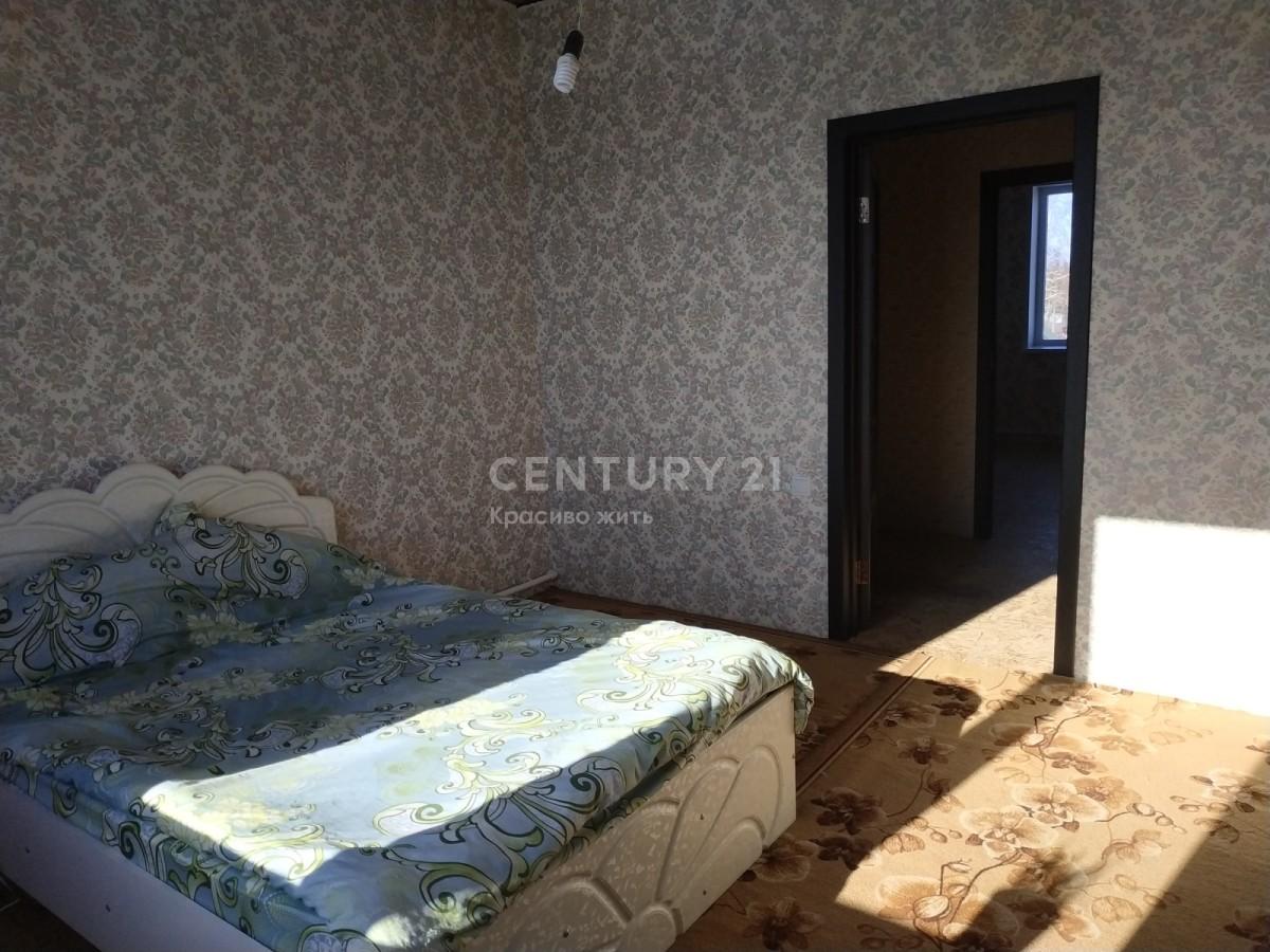 Дом на продажу по адресу Россия, Алтайский край, р-н. Заринский, п. Зудилово, ул. Центральная