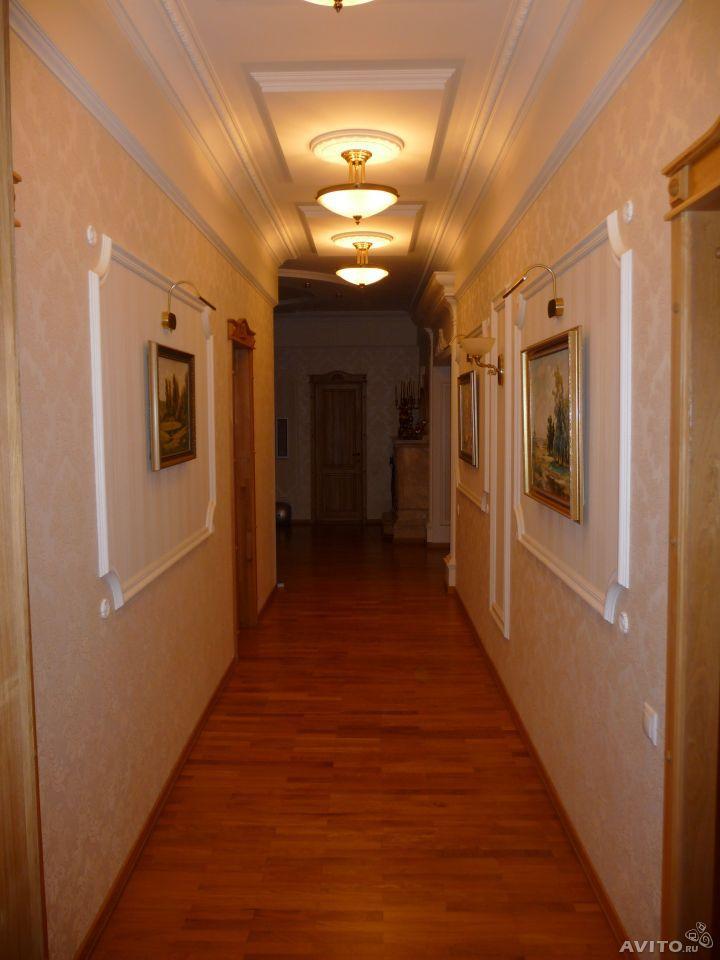 Алтайский край, Барнаул, ул. Профинтерна, 40а 6