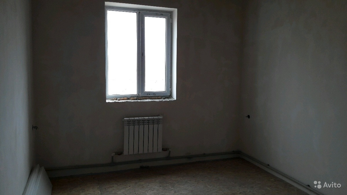 Дом на продажу по адресу Россия, Алтайский край, р-н. Первомайский, с. Берёзовка, ул. Гоголя