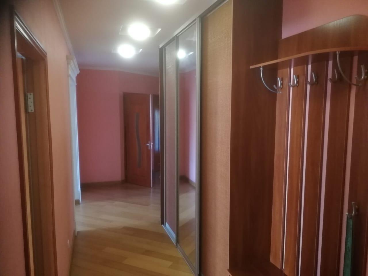 Алтайский край, Барнаул, ул. Балтийская, 42а 7