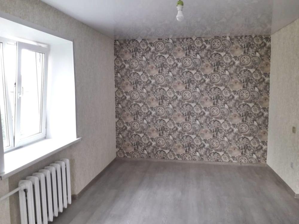 Квартира на продажу по адресу Россия, Алтайский край, Новоалтайск, ул. Партизанская, 3
